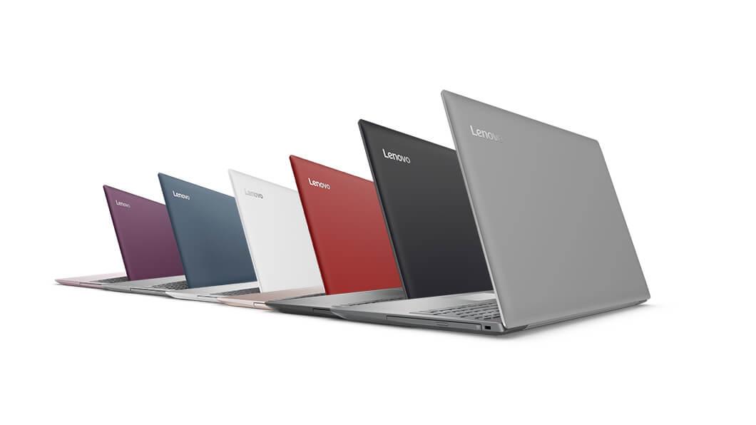 لپ تاپ لنوو IDEA PAD 320