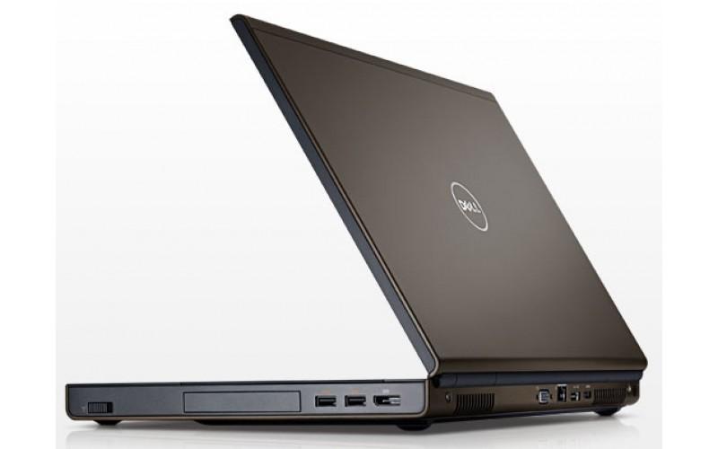 لپ تاپ استوک دل DELL precision M4800