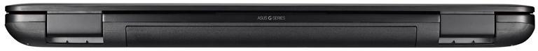 لپ تاپ ۱۵ اینچی ایسوس G551JW