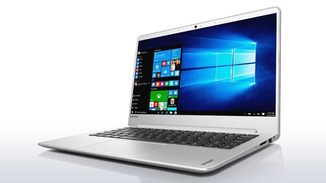 لپ تاپ لنوو Ideapad 710S
