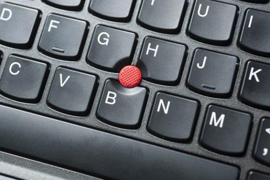 لپ تاپ لنوو ThinkPad X1 Carbon