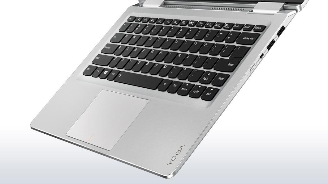 لپ تاپ لنوو YOGA 710