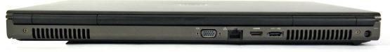 لپ تاپ استوک DELL M6800
