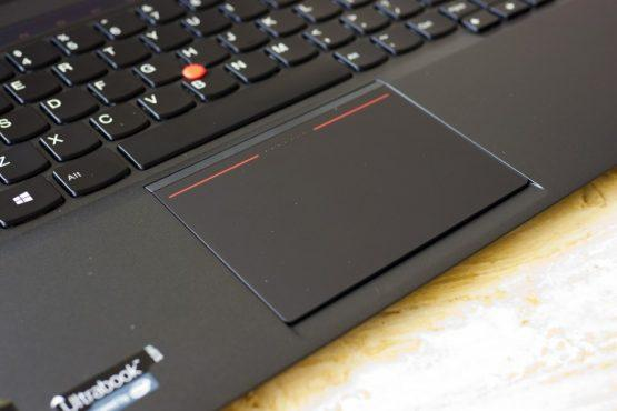 لپ تاپ لنوو ThinkPad X1 Carbon-A
