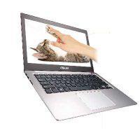 لپ تاپ ایسوس ZenBook UX303Ub
