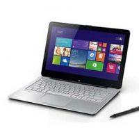 لپ تاپ سونی FIT11A Touch Flip