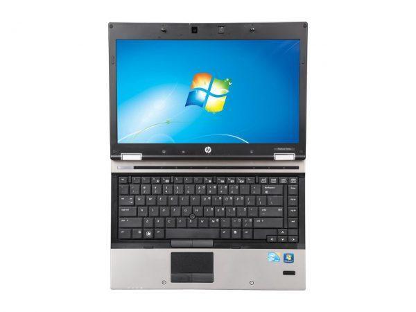 لپ تاپ استوک HP Elitebook 8440p