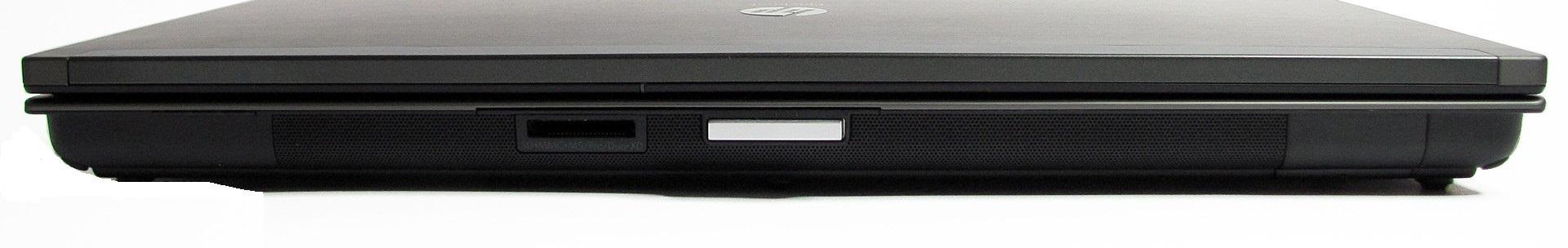 لپ تاپ استوک HP EliteBook 8540W