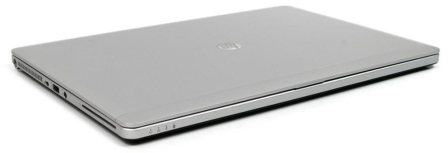 لپ تاپ استوک HP ELITEBOOK FOLIO 9480M