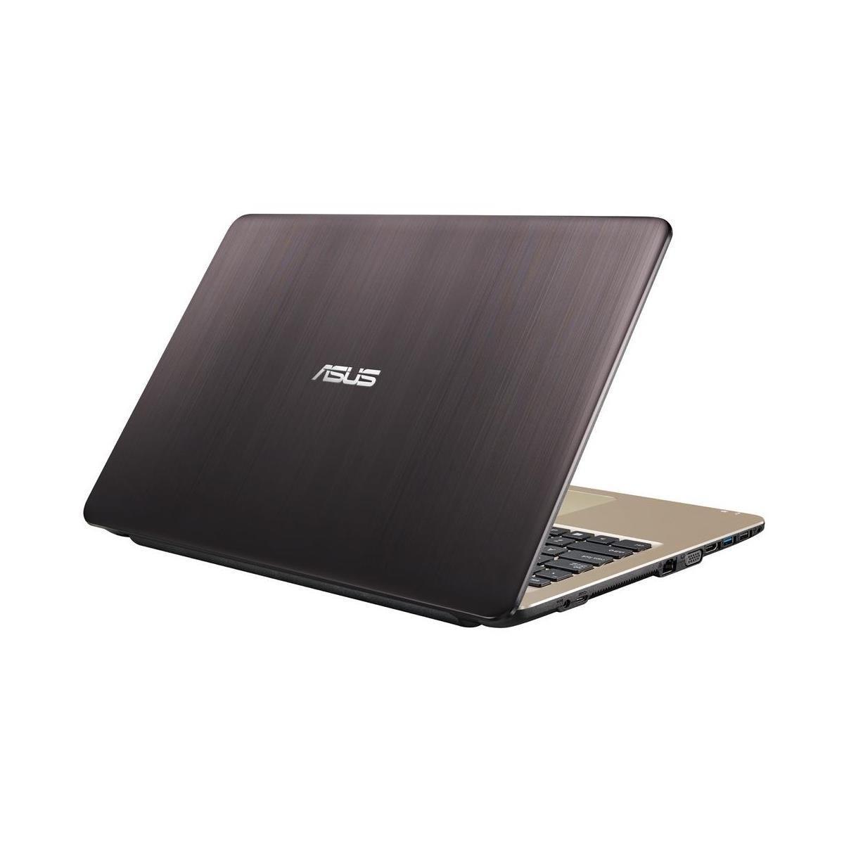 تفاوت لپ تاپ های صنعتی و لپ تاپهای خانگی