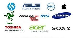 قیمت لپ تاپ و انواع مدل لپ تاپ استوک