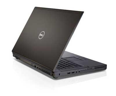 لپ تاپ استوک DELL 4700M