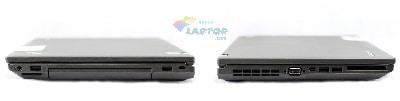 لپ تاپ ۱۴ اینچی لنوو THINKPAD L440 i5