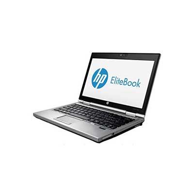 لپ تاپ HP EliteBook 2570p