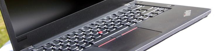 لپ تاپ Lenovo ThinkPad T480