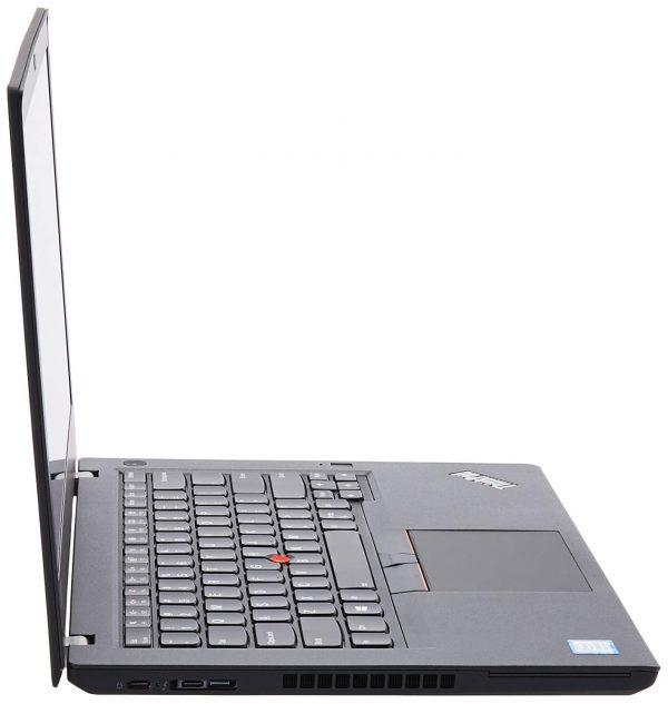 لپ تاپ استوک Lenovo Thinkpad T480