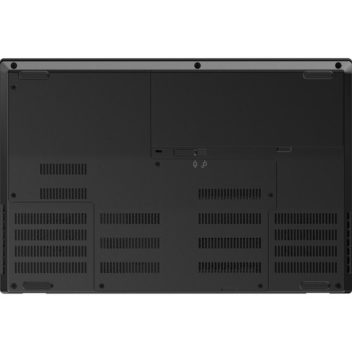 لپ تاپ Lenovo ThinkPad P52