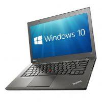 لپ تاپ Lenovo ThinkPad T440