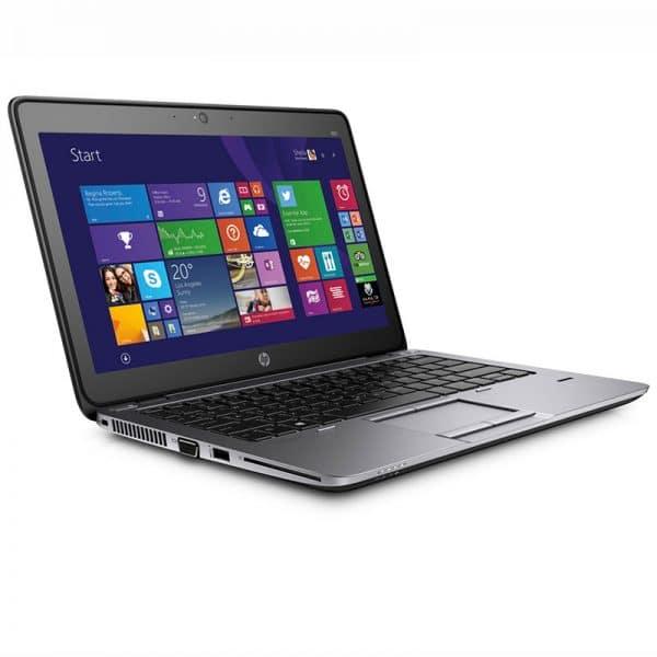 لپ تاپ استوک hp elitebook 820