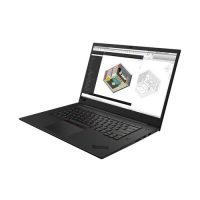لپ تاپ Lenovo ThinkPad P1