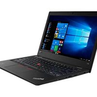 لپ تاپ استوک Lenovo Thinkpad L380 Yoga