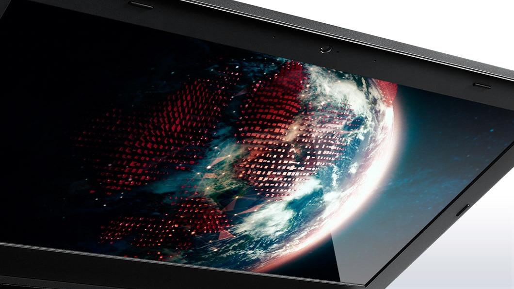 لپ تاپ Lenovo Thinkpad L440