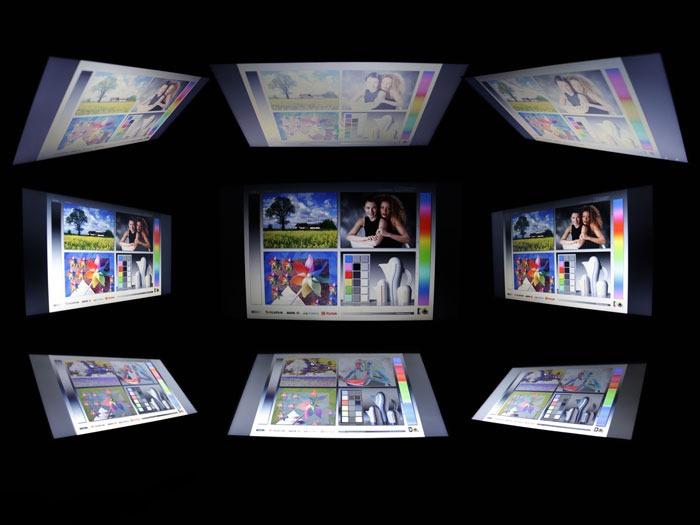 لپ تاپ HP EliteBook 2560p