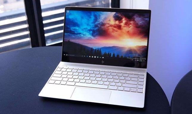 لپ تاپ HP ENVY 13-ab016nr