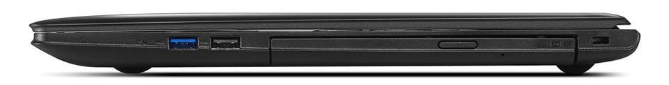 لپ تاپ لنوو YOGA 510