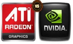 گرافیک لپ تاپ چیست