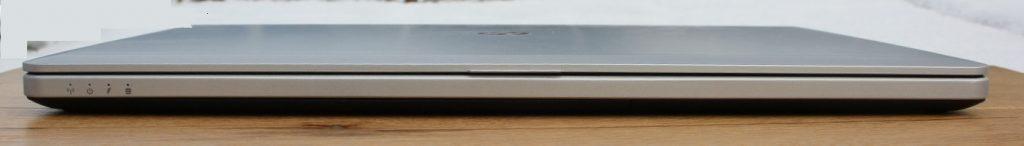 لپ تاپ HP ELITEBOOK FOLIO 9480M