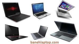 عوامل موثر در قیمت لپ تاپ