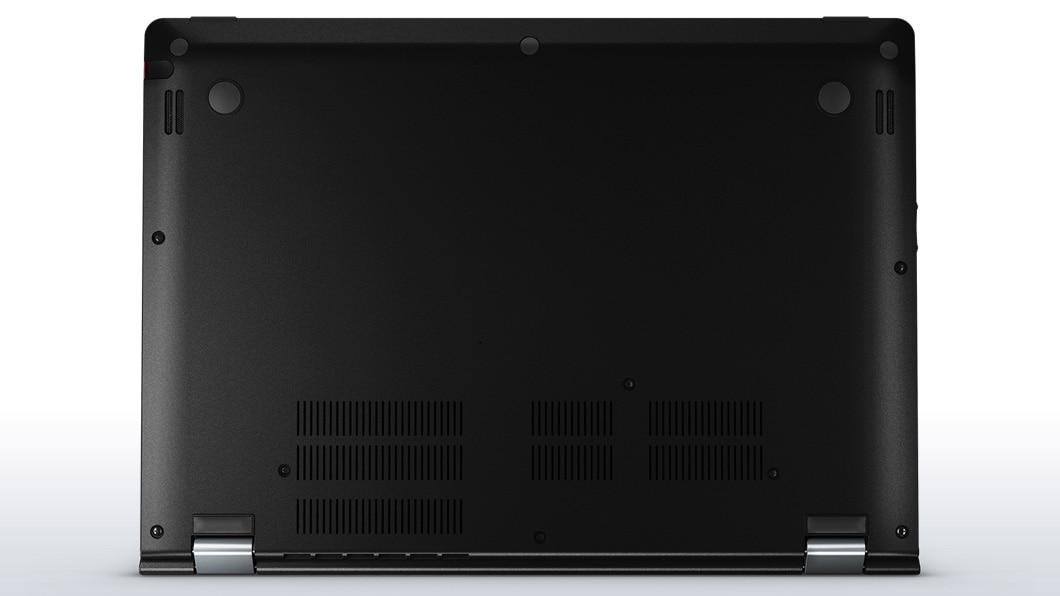 لپ تاپ Lenovo ThinkPad P40 لپ تاپ لنوو
