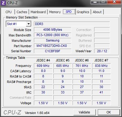 لپ تاپ Lenovo ThinkPad T530