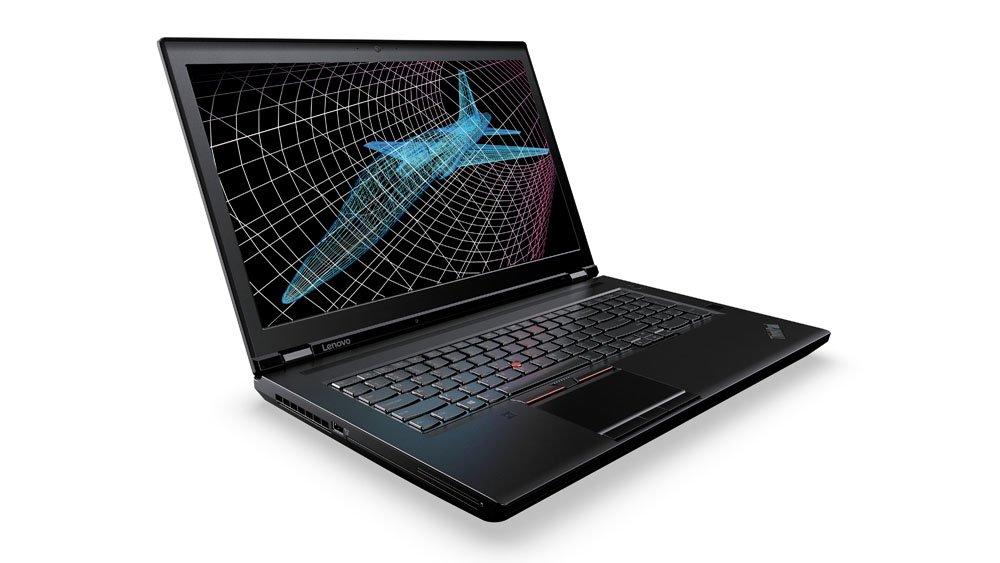 برترین لپ تاپ های مهندسی دنیا تا ۲۰۱۹