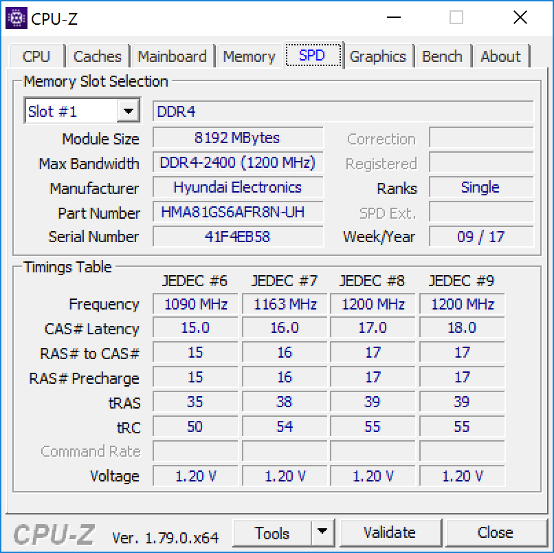 لپ تاپ Lenovo ThinkPad P71