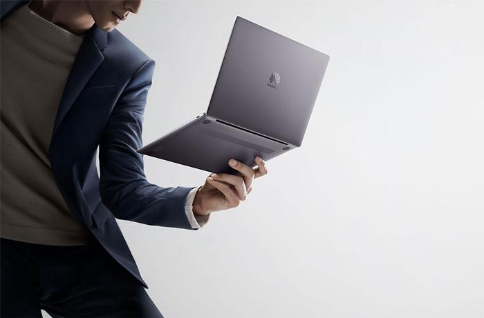 بهترین لپ تاپ ها برای طراحی گرافیکی