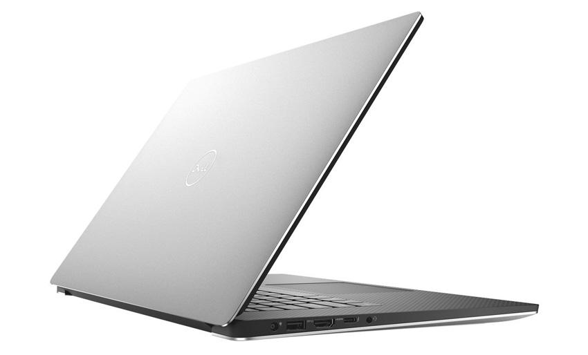 برترین لپ تاپ های مهندسی دنیا تا 2019
