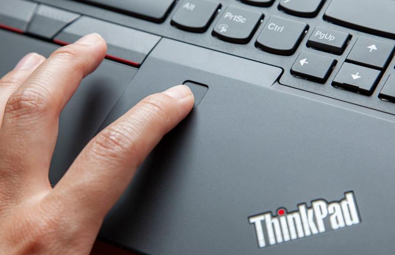 لپ تاپ Lenovo Thinkpad L380 Yoga لنوو