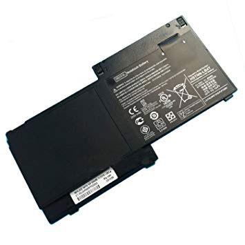 BATTERY HP EliteBook 820 G1