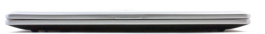 لپ تاپ HP EliteBook Revolve 810