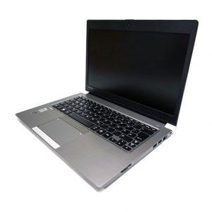 لپ تاپ Toshiba Portege Z30