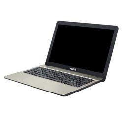 لپ تاپ ایسوس مدل ایکس ۵۴۰ یو جی
