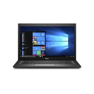 لپ تاپ Dell Precision 7490
