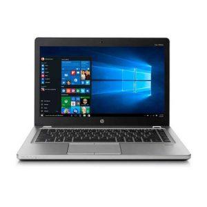 لپ تاپ HP Folio 9480m