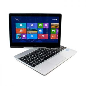 لپ تاپ HP EliteBook Revolve 810