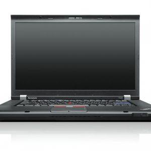 لپ تاپ Lenovo ThinkPad T520