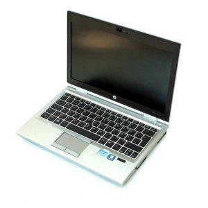 لپ تاپ استوک HP EliteBook 2570p