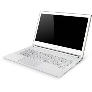 لپ تاپ لنوو THINKPAD L440 i5