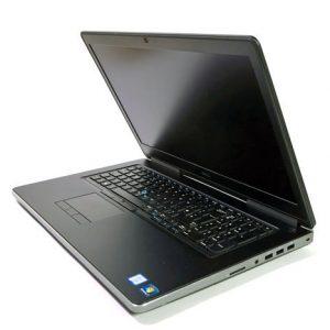 لپ تاپ Dell precision 7710